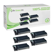 Sharp AL-160TD Set of Five Toner Cartridges Savings Pack ($16.82/ea) BGI Eco Series Compatible