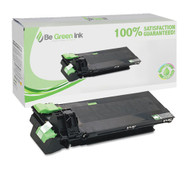 Sharp AR-201NT Black Laser Toner Cartridge BGI Eco Series Compatible