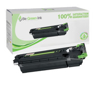 Sharp AR-455MT Black Laser Toner Cartridge BGI Eco Series Compatible