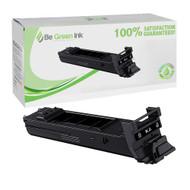 Sharp DX-C40NTB Black Toner Cartridge BGI Eco Series Compatible