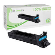 Sharp DX-C40NTC Cyan Toner Cartridge BGI Eco Series Compatible