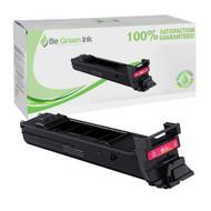 Sharp DX-C40NTM Magenta Toner Cartridge BGI Eco Series Compatible