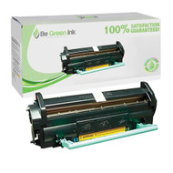 Sharp FO-47ND Black Laser Toner Cartridge BGI Eco Series Compatible