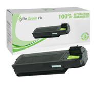 Sharp FO-55ND Black Toner Cartridge BGI Eco Series Compatible