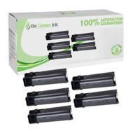 Sharp MX-235NT Toner Cartridge 5-Pack Savings Pack BGI Eco Series Compatible