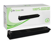 Sharp MX-36NTBA Black Laser Toner Cartridge BGI Eco Series Compatible