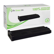Sharp MX-45NTBA Black Toner Cartridge BGI Eco Series Compatible