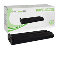 Sharp MX-560NT Black Toner Cartridge BGI Eco Series Compatible
