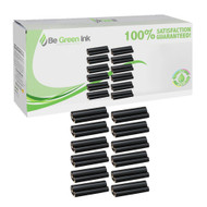 Sharp UX-15CR Savings Pack Set of 12 Refill Rolls BGI Eco Series Compatible