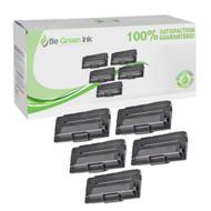 Samsung ML-D3050B Toner Cartridge 5 pack Savings Pack ($33.58/ea) BGI Eco Series Compatible