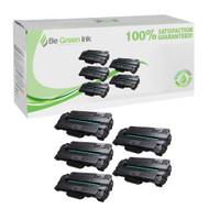 Samsung MLT-D105L Toner Cartridge 5 pack Savings Pack ($22.77/ea) BGI Eco Series Compatible