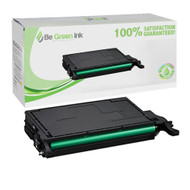 Samsung CLT-K508L Toner Cartridge High Yield Black BGI Eco Series Compatible