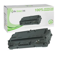Samsung ML-1210D3 Toner Cartridge BGI Eco Series Compatible