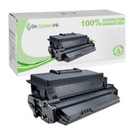 Samsung Toner Cartridge ML-2150D8 BGI Eco Series Compatible