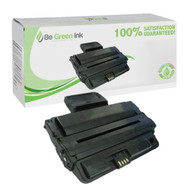 Samsung Toner Cartridge ML-3471ND, ML-D3470A, ML-D3470B BGI Eco Series Compatible