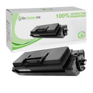 Samsung Toner Cartridge ML-3560DB BGI Eco Series Compatible