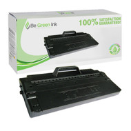 Samsung ML-D1630A Toner Cartridge BGI Eco Series Compatible