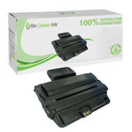 Samsung ML-D2850B Toner Cartridge BGI Eco Series Compatible