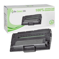 Samsung ML-D3050B Toner Cartridge BGI Eco Series Compatible