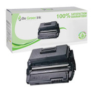 Samsung Toner Cartridge ML-D4550A BGI Eco Series Compatible