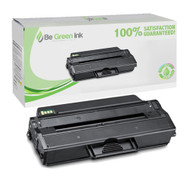 Samsung Toner Cartridge MLT-D103L High Yield Black BGI Eco Series Compatible