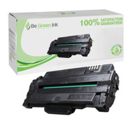 Samsung Toner Cartridge MLT-D105L BGI Eco Series Compatible