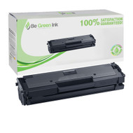 Samsung Toner Cartridge MLT-D111S BGI Eco Series Compatible