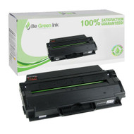 Samsung Toner Cartridge MLT-D115L BGI Eco Series Compatible