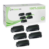Samsung Toner Cartridge MLT-D115L 5-Pack BGI Eco Series Compatible