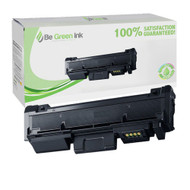 Samsung Toner Cartridge MLT-D116L BGI Eco Series Compatible