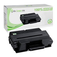Samsung Toner Cartridge MLT-D205E , 10K Pages High Yield BGI Eco Series Compatible