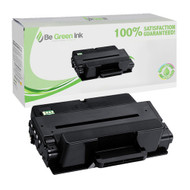 Samsung Toner Cartridge MLT-D205L , 5k High Yield BGI Eco Series Compatible