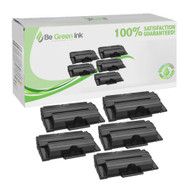 Samsung Toner Cartridge MLT-D208L 5-Pack BGI Eco Series Compatible