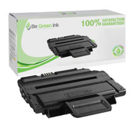 Samsung MLT-D209L Toner Cartridge BGI Eco Series Compatible
