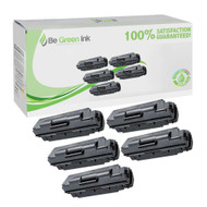 Samsung Toner Cartridge MLT-D307E 5-Pack BGI Eco Series Compatible