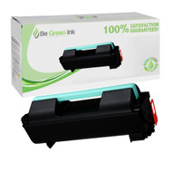 Samsung Toner Cartridge MLT-D309L BGI Eco Series Compatible
