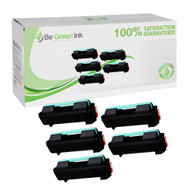 Samsung Toner Cartridge MLT-D309L 5-Pack BGI Eco Series Compatible