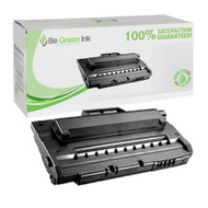 Samsung Toner Cartridge SCX-4720D5 , High Yield BGI Eco Series Compatible