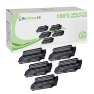 Samsung Toner Cartridge SCX-D5530B 5-Pack BGI Eco Series Compatible