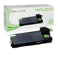 Toshiba T-1200E Black Laser Toner Cartridge BGI Eco Series Compatible