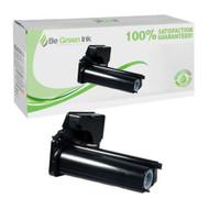 Toshiba T-1600 Black Laser Toner Cartridge BGI Eco Series Compatible