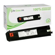 Toshiba T-1640 Black Laser Toner Cartridge BGI Eco Series Compatible