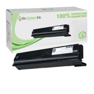 Toshiba T-1810 Black Laser Toner Cartridge BGI Eco Series Compatible