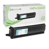 Toshiba T-2450 Black Toner Cartridge BGI Eco Series Compatible