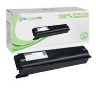 Toshiba T-2840 Black Laser Toner Cartridge BGI Eco Series Compatible
