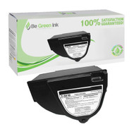 Toshiba T-3210 Black Laser Toner Cartridge BGI Eco Series Compatible