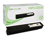 Toshiba TFC28K Black Laser Toner Cartridge BGI Eco Series Compatible