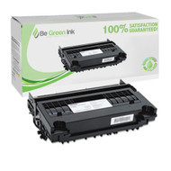 Xerox 006R01218 Black Toner Cartridge BGI Eco Series Compatible
