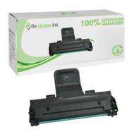 Xerox 013R00621 Black Laser Toner Cartridge BGI Eco Series Compatible