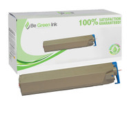 Xerox 016-1977-00 Cyan Laser Toner Cartridge BGI Eco Series Compatible